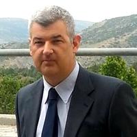 Dimitrios Stathakis's picture