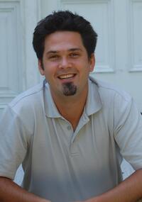 Peter Christensen's picture