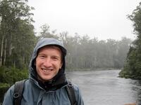 Rohan Simkin's picture
