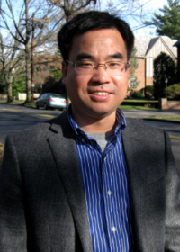 Qingling Zhang's picture