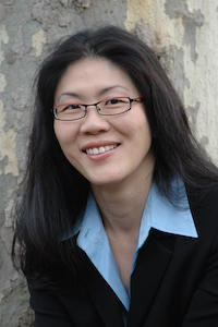 Karen C. Seto's picture