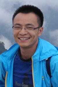 Xiaoma Li's picture